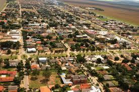 Campos de Júlio Mato Grosso fonte: empregoscuiaba.com