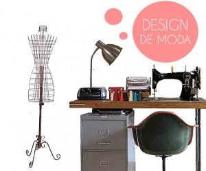 A design-de-moda