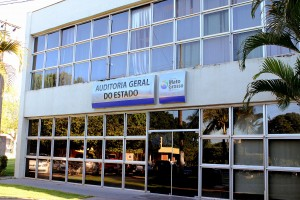 Auditoria-Geral-do-Estado-MT