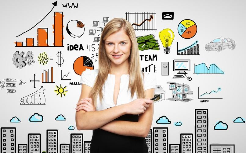 Gerente de Marketing - Empregos Cuiabá