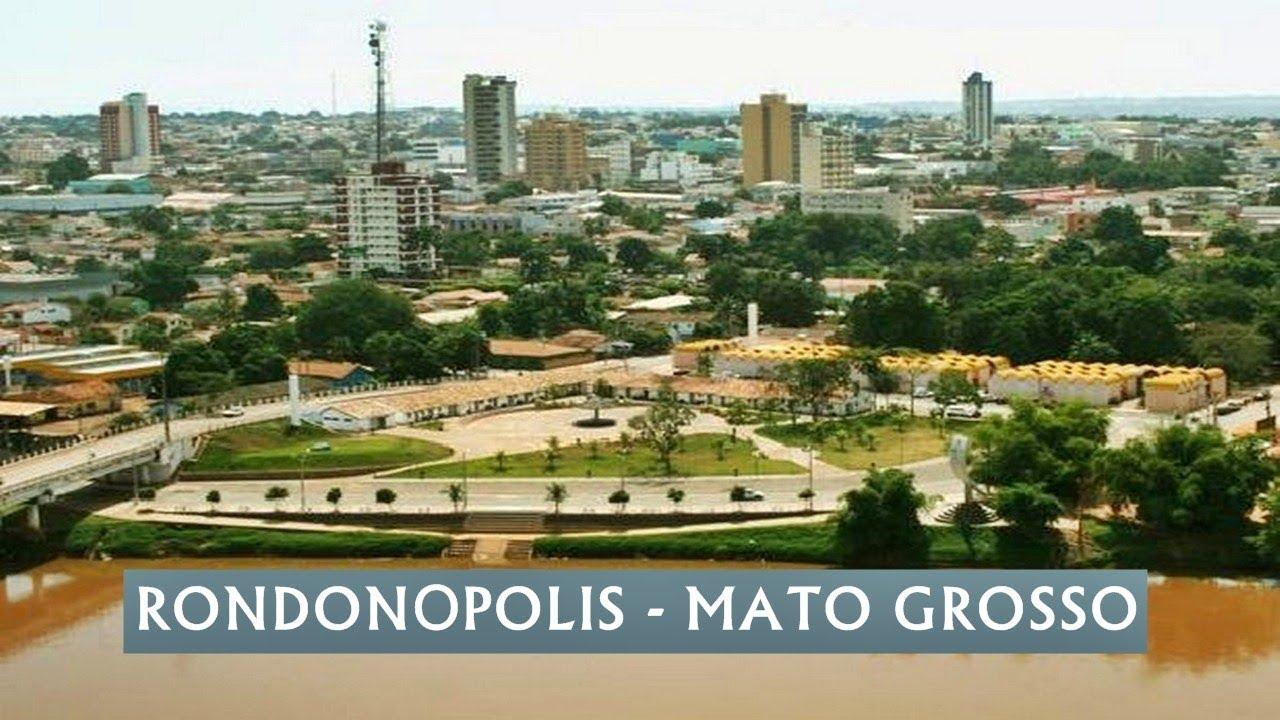 Emprego em Rondonópolis - Vagas para diversos profissionais ...